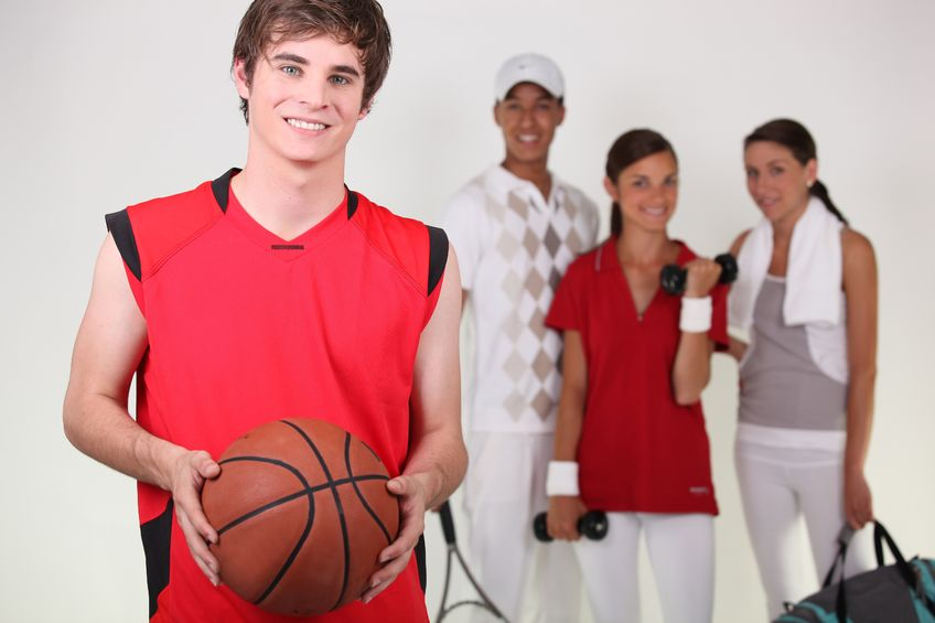 Performance-Enhancing Drugs & The Heart: Do You & Your Teens Know the  Dangers of Doping?